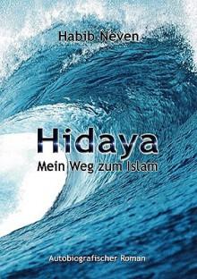 Hidaya - Habib Neven