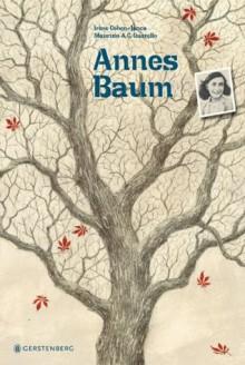 Annes Baum - Irène Cohen-Janca, Maurizio A. C. Quarello, Tobias Scheffel