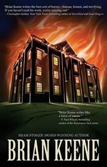 The Complex - Brian Keene