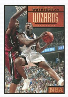 The Story of the Washington Wizards - Aaron Frisch