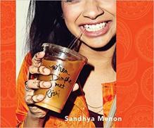 When Dimple Met Rishi - Sandhya Menon, Vikas Adam, Sneha Mathan