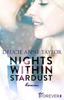Nights within Stardust: Roman - Drucie Anne Taylor