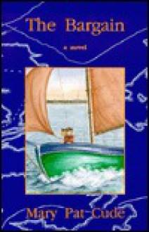 The Bargain - John Sylvester