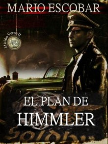 El Plan De Himmler descarga pdf epub mobi fb2