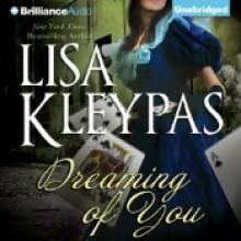 Dreaming of You - Lisa Kleypas, Rosalyn Landor