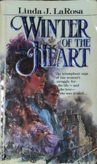 Winter of the Heart - Linda J. LaRosa