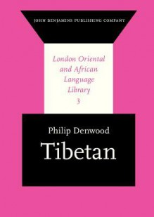 Tibetan - Philip Denwood