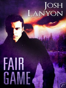 Fair Game - Josh Lanyon