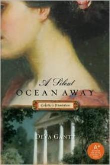 Silent Ocean Away: Colette's Dominion - DeVa Gantt