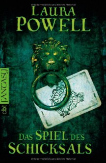 Das Spiel des Schicksals - L. R. Powell