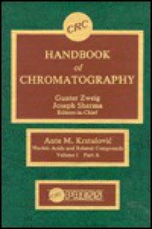 Handbook of Chromatography: Hydrocarbonsgas Chromatography - Walter L. Zielinski