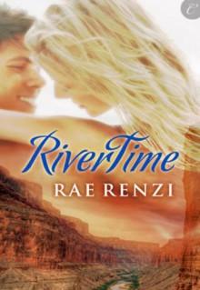 Rivertime - Rae Renzi