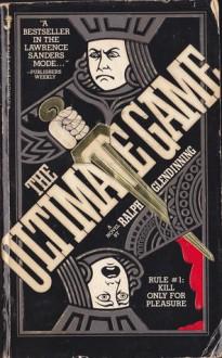 Ultimate Game - Ralph Glendinning