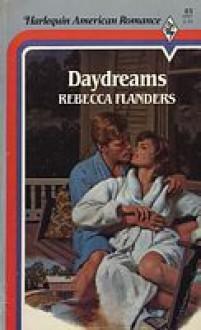 Daydreams - Rebecca Flanders