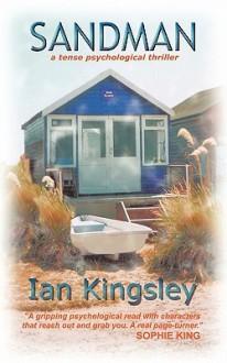 Sandman - Ian Kingsley