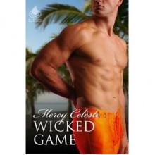Wicked Game - Mercy Celeste