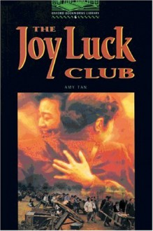 The Joy Luck Club - Clare West, Amy Tan
