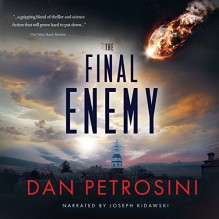 The Final Enemy - Dan Petrosini