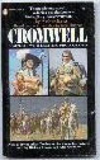 Cromwell - Arthur Bates