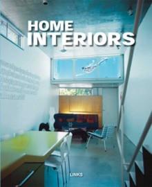 Home Interiors - William George, Marta Rojals