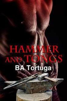 Hammer and Tongs - BA Tortuga