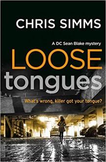 Loose Tongues - Chris Simms