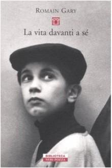 La vita davanti a sé - Romain Gary, Giovanni Bogliolo
