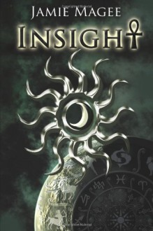Insight - Jamie Magee