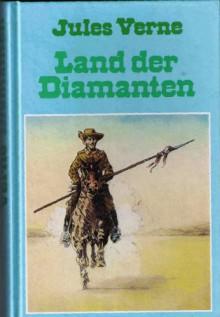 Land der Diamanten -