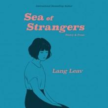 Sea of Strangers - Lang Leav