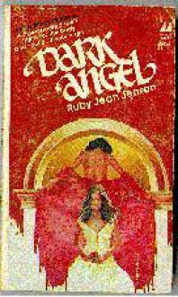 Dark Angel - Ruby Jean Jensen