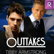 Outtakes - Tibby Armstrong, Noah Michael Levine