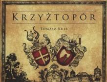 Krzyztopor - Kuls Tomasz