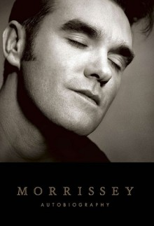 Autobiography - Morrisey