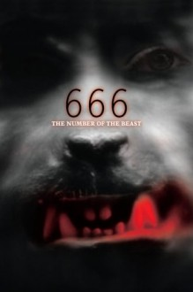 666: The Number of the Beast - Various