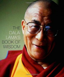 The Dalai Lama's Book of Wisdom - Dalai Lama XIV