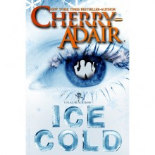 Ice Cold - Cherry Adair