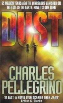 Dust - Charles Pellegrino