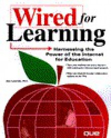 Wired for Learning - Jan Lasarenko