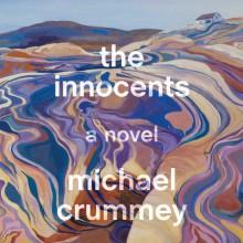 The Innocents - Michael Crummey