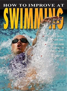 How to Improve at Swimming - Paul Mason