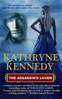 The Assassin's Lover - Kathryne Kennedy