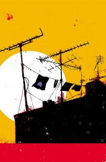 Hawkeye (2012-2015) #22 - Matt Fraction, David Aja