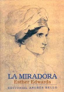 La Miradora - Esther Edwards