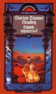 HawkMistress! (Darkover) (Vol 2) - Marion Zimmer Bradley