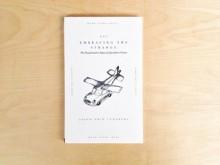 Embracing the Strange: The Transformative Impact of Speculative Fiction - Jason Erik Lundberg
