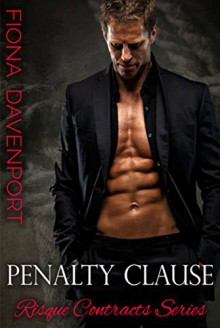 Penalty Clause - Fiona Davenport