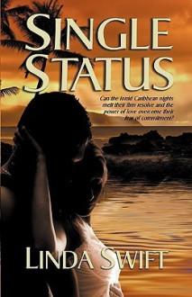 Single Status - Linda Swift