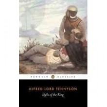 Idylls of the King - Alfred Tennyson, J.M. Gray