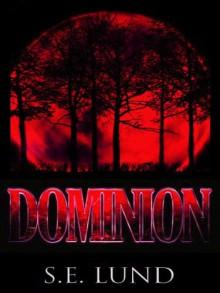 Dominion - S.E. Lund